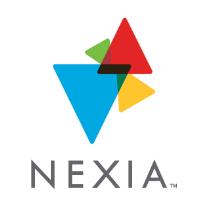Nexia Logo climatech of professional air