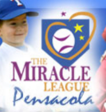 the miracle league of pensacola climatech of professional air