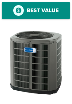 14-SEER-Air-Conditioner.png