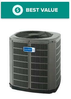 15-SEER-Heat-Pump.png