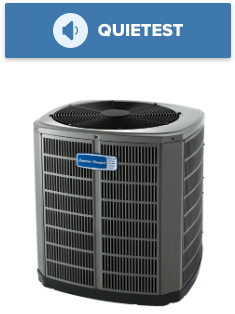 18-SEER-Air-conditioner.png