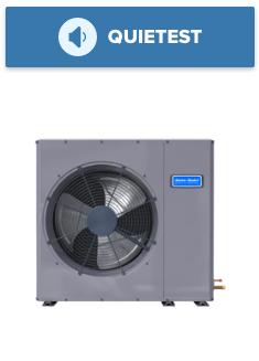 19-SEER-Heat-Pump.png