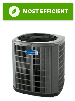 20-SEER-Air-Conditioner.png