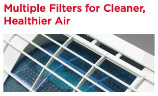 mini-split-filters.png