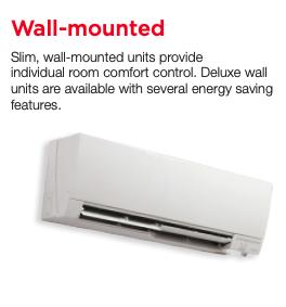 wall-mounted-mini-split.png