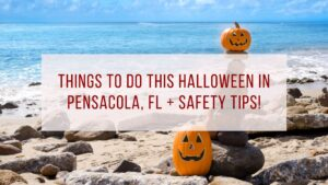 to do this halloween safety tips